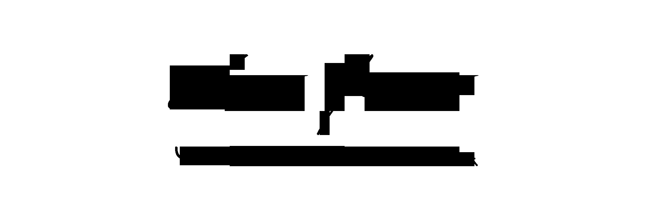 Χάρης Πούγιας